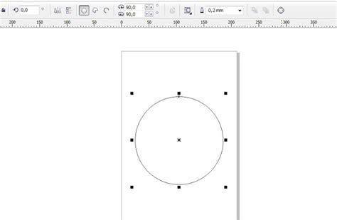 membuat quick shifter sederhana membuat target tembak sederhana bergrafis
