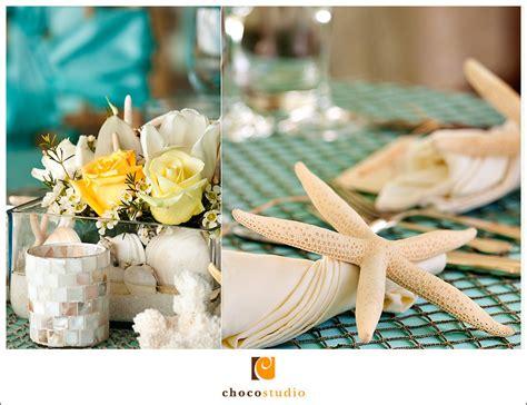 hawaii wedding hawaii destination wedding photographer
