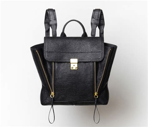 phillip lim bag sale today s 3 1 phillip lim sle sale has pashli bags and