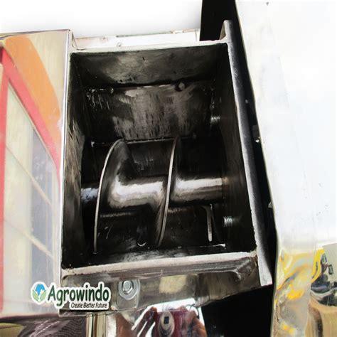 Parut Kelapa Manual Ocp Stainless Steel mesin peras santan kelapa stainless steel terbaru toko