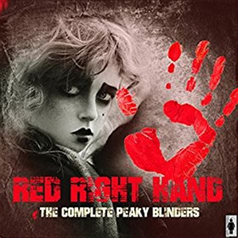 theme music to peaky blinders red right hand the peaky blinders theme album