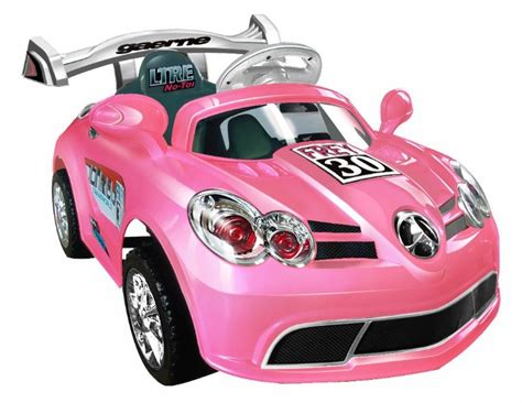 china electric toy car  children  drive gba