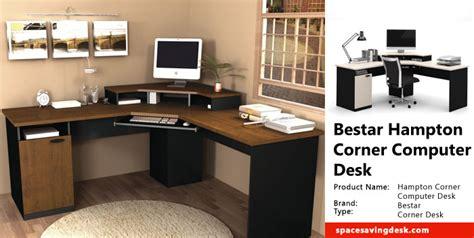 bestar hton corner computer desk bestar hton corner desk best home design 2018