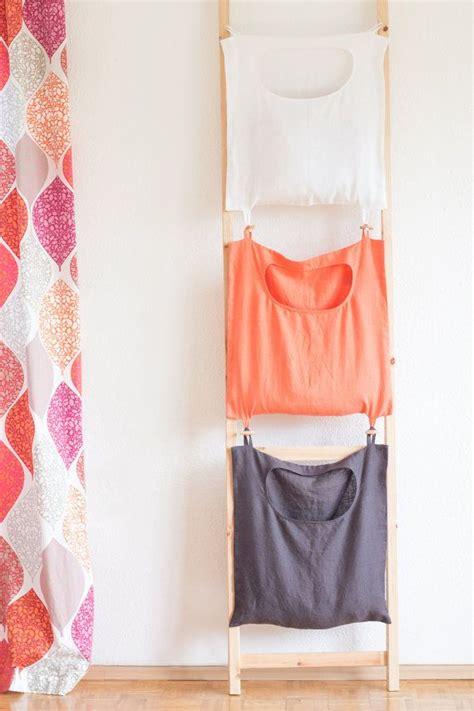 badezimmerdekor idee die besten 25 orange open bathrooms ideen auf
