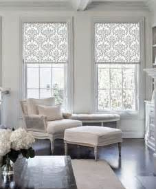 Windows Without Blinds Decorating Best 25 Window Blinds Ideas On Window Coverings Blinds And Window Treatments