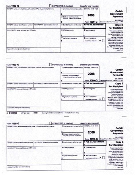 wyoming unemployment tax form 1099 g kentucky unemployment 1099 g online