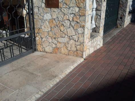 pietre decorative per interni prezzi foto di pietre per il rivestimento di muri esterni o interni