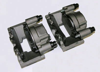 how to change rear brake pads on 2013 ford escape.html