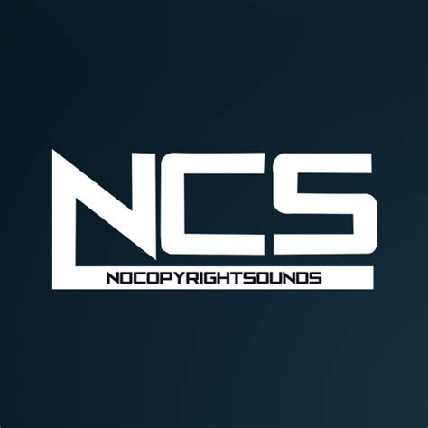 alan walker fade ncs alan walker fade ncs release by ncs free listening