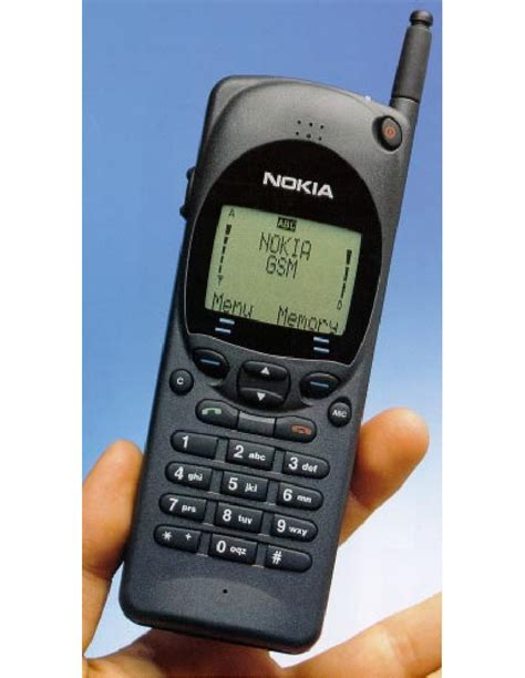 One Time Phone Lookup 20th Anniversary Of The Iconic Nokia 2110 Phone