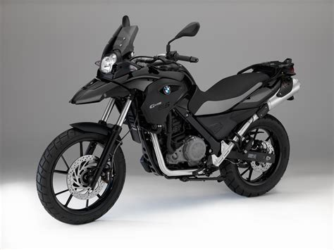 Motorrad Bmw 2014 by Bmw Motorrad Motorcycles Facelift Measures For The Model