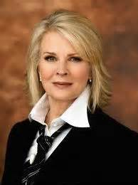 murphy brown house painter murphy brown on pinterest murphy brown candice bergen and bergen