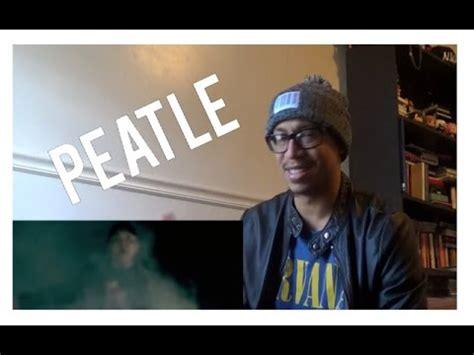 peatle 光明戰士:akira feat. rosa official music video | doovi
