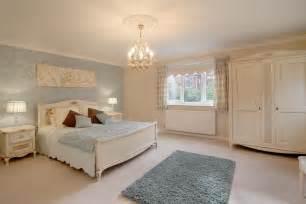beige and blue bedroom ideas white bedroom wallpaper light blue and white flag light