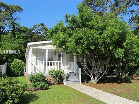 houses for sale in bluffton sc bluffton south carolina reo homes foreclosures in bluffton south carolina search