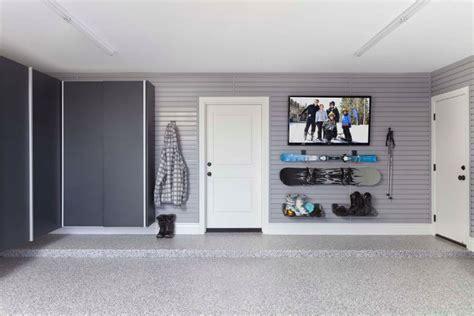 Garage Cabinets   Organizers Direct