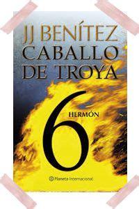 jordan caballo de troya caballo de troya 8 jord 225 n libros en pdf
