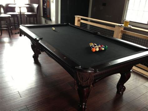best 25 custom pool tables ideas on diy pool