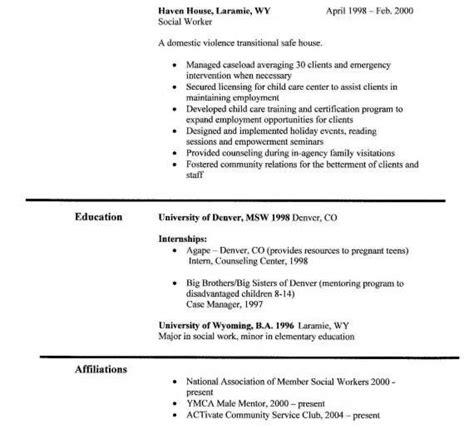 Cv In Communication Skills Professionel Genoptage Pr 248 Ver Det Ebernie