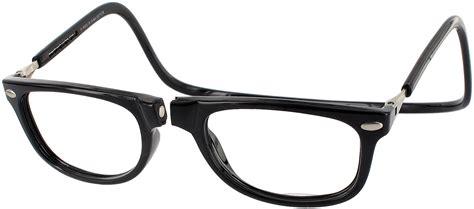 best eyeglasses archives shopping center