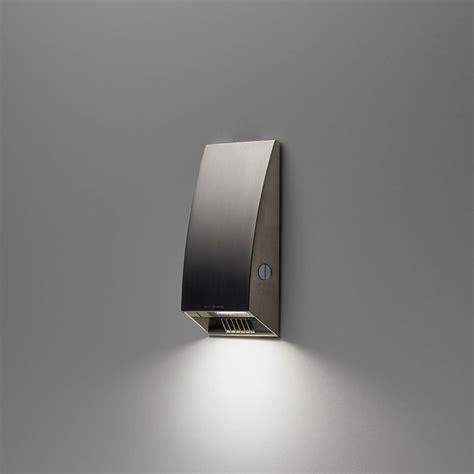 next illuminazione next puraluce illuminazione a led