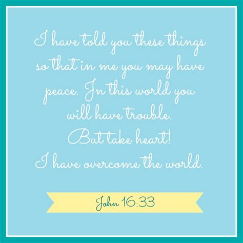 Bible Quotes For Birthdays Birthday Bible Verses Quotes Quotesgram