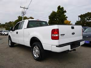 Ford Trucks For Sale In F150 Ford Trucks Used For Sale Bestnewtrucks Net