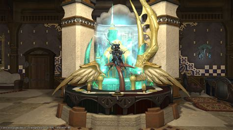 Ffxiv Furniture by Housing Furniture Combos Page 4
