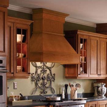 Oven Listrik National Omega range hoods shop kitchen ventilation range