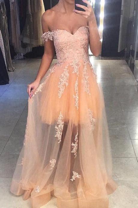 Dress Dr8357 2016 prom dresses prom dresses mermaid evening dresses satin evening dresses