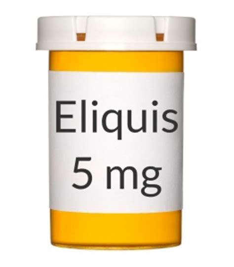eliquis 25 mg film coated tablets summary of product eliquis apixaban tablets side effects interactions autos