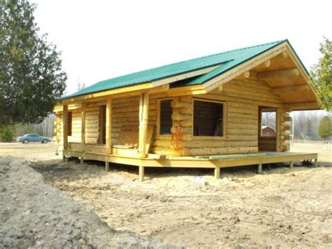 one story tiny house 800 sq ft one story log cabin plans 800 sq ft tiny house
