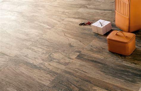 pavimenti in piastrelle di ceramica ceramiche per pavimenti pavimento per interni