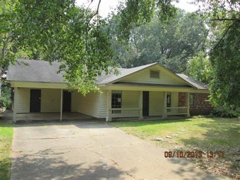 1016 andover st clinton ms 39056 detailed property info