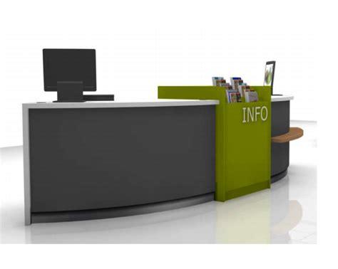 modern furniture ct bci bci modern library furniture back in connecticut