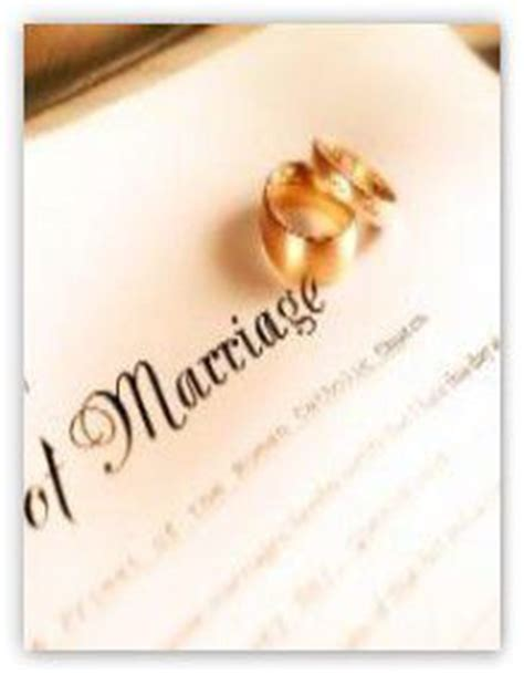 Fl Marriage License Records Wedding Officiant In Ta Tallahassee A Beautiful Wedding In Florida