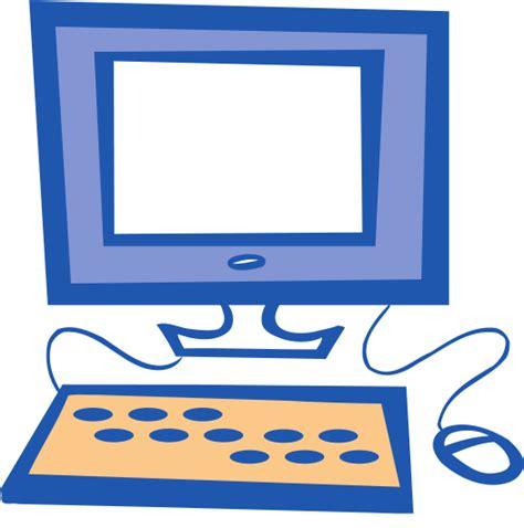 clipart pc computer clip free clipart panda free