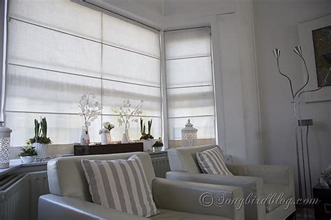 window treatments for double windows hometalk window treatment for bay windows double