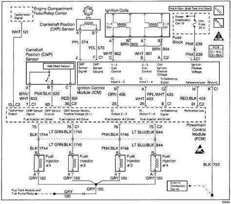 dodge srt 4 ignition circuit wiring diagram wiring
