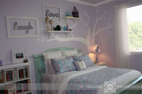 lavender and turquoise bedroom 25 best images about new colors for master bedroom on