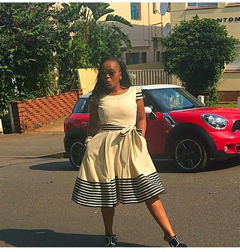 xhosa design dress pin by regopotswe modiselle on traditional wedding