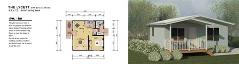 granny flat residential plans factory built manufactured one bedroom granny flat designs granny flat residential
