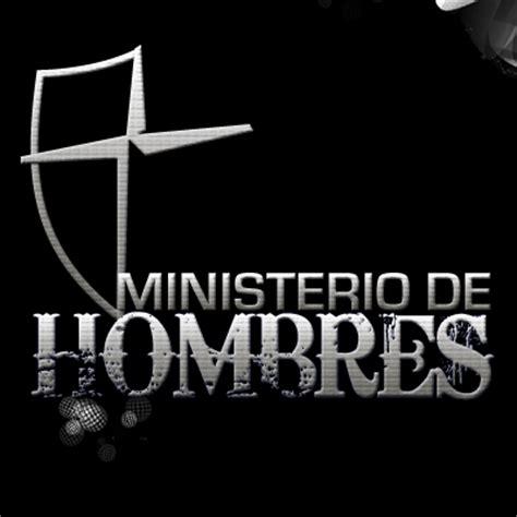 ministerio de varones logos de varones related keywords logos de varones long