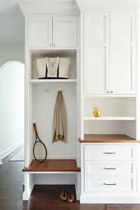 mudroom bench ideas 32 small mudroom and entryway storage ideas shelterness