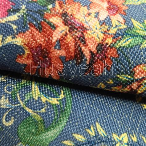 upholstery fabrics sydney sofa fabric upholstery fabric curtain fabric manufacturer