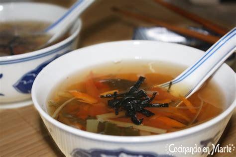 cocina con verduras para adelgazar deliciosas recetas de sopa de verduras para adelgazar