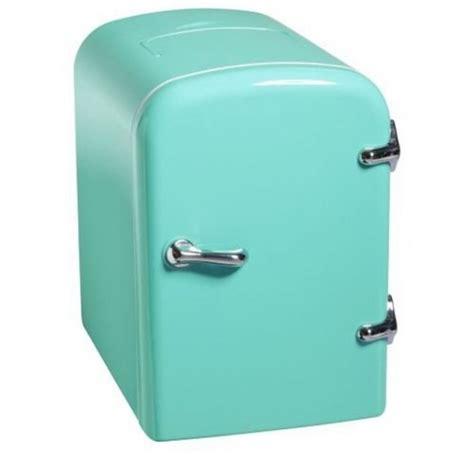 Freezer Asi Mini cosas que toda chica necesita en su habitaci 243 n