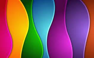 stripe color colors stripes 1920x1200 5726 hd wallpaper res 1920x1200
