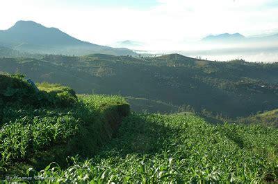 Lu Di Bandung indahnya pemandangan caringin tilu pegunungan manglayang