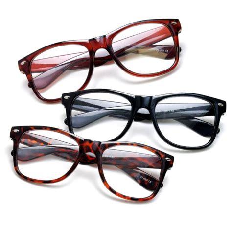 comfortable reading glasses okulista wroclaw perfectvision centrum okulistyki ig